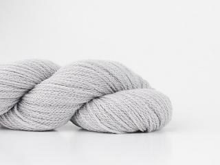 Shibui-knits-yarn-maai-ash-2003_small2