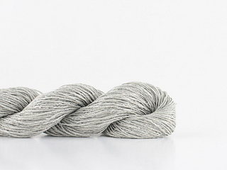 Shibui-knits-twig-ash-2003_small2