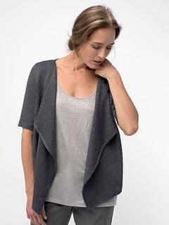 Shibui-knits-pattern-meridian-ss16-1476_small2