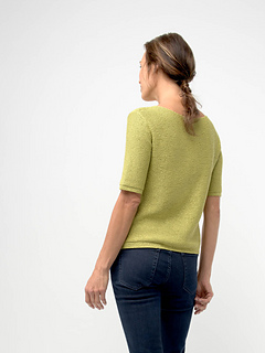 Shibui-knits-pattern-interval-ss16-640_small2