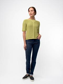 Shibui-knits-pattern-interval-ss16-661_small2
