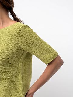 Shibui-knits-pattern-interval-ss16-774_small2