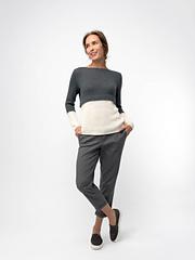 Shibui-knits-pattern-horizon-ss16-1733_small