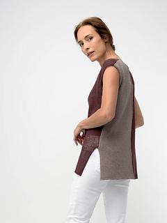 Shibui-knits-pattern-equinox-ss16-565_small2