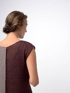 Shibui-knits-pattern-equinox-ss16-351_small2