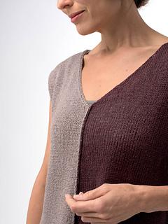 Shibui-knits-pattern-equinox-ss16-397_small2