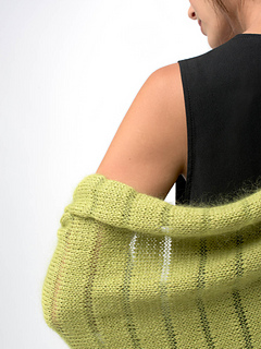 Shibui-knits-pattern-spectrum-ss16-1388_small2