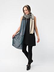 Shibui-knits-free-flagstone-3011_small