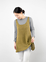 Shibui-knits-remix-apex-302_small