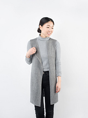 Shibui-knits-remix-axis-175_small
