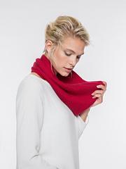 Shibui-knits-free-stanza-2299_small