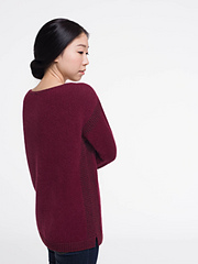 Shibui-knits-remix-trace-1316_small