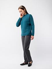 Shibui-knits-pattern-fw16-promenade-1916_small