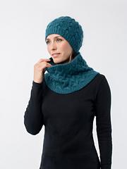 Shibui-knits-pattern-fw16-rise-2650_small