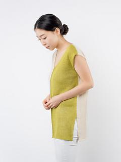 Shibui-knits-pattern-equinox-remix-317_small2