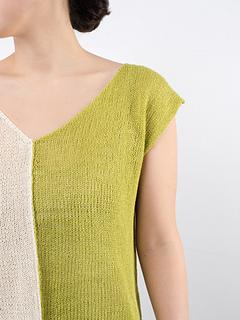 Shibui-knits-pattern-equinox-remix-_small2