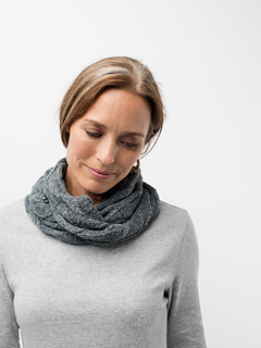 Shibui-knits-pattern-remix-hypotenuse-1103_small2