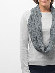 Shibui-knits-pattern-remix-hypotenuse-1092_small
