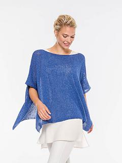 Shibui-knits-ss17-aalto-519_small2