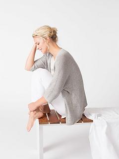 Shibui-knits-pattern-ss17-campaign-siena-737_small2