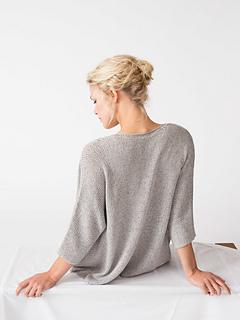 Shibui-knits-pattern-ss17-campaign-siena-780_small2