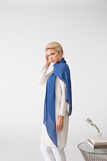 Shibui-knits-ss17-campaign-crete-487_small2