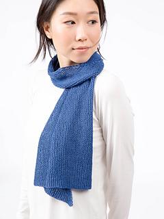 Shibui-knits-tos-envoy-3208_small2