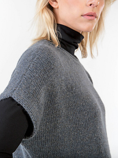 Shibui-knits-fw17-odessa-442_small2
