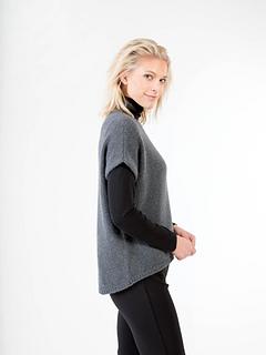 Shibui-knits-fw17-odessa-400_small2