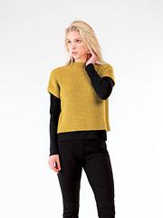 Shibui-knits-fw17-sitka-1390_small