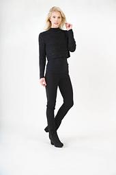 Shibui-knits-fw17-varna-669_small_best_fit