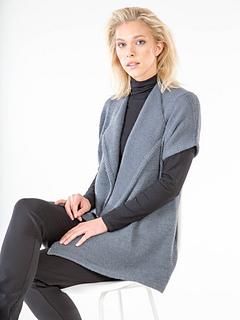 Shibui-knits-fw17-zona-609_small2