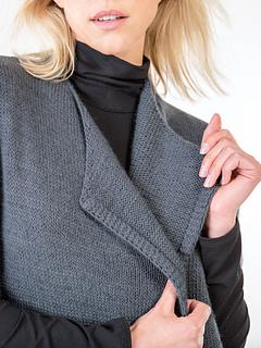 Shibui-knits-fw17-zona-579_small2