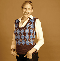 Shibui-argyle-woman-vest_small