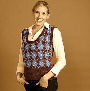 Shibui-argyle-woman-vest_small2