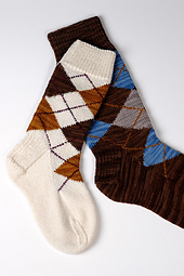 Shibui-argyle-socks_small_best_fit