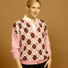Shibui-argyle-woman-cardi_small