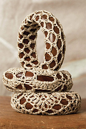 Bangle_bracelets_vogue_knitting_crochet_2012_stacked_small_best_fit