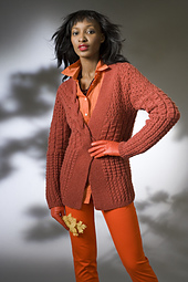 Multi_pattern_cardigan_front_vogue_knitting_fall_2009_small_best_fit