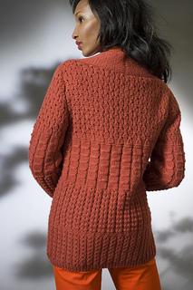 Multi_pattern_cardigan_back_vogue_knitting_fall_2009_small2