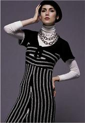 Modular_dress_small_best_fit