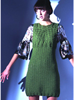 Green_dress_k1_dec_07_small2