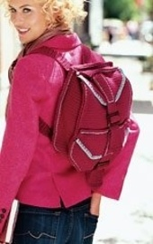 Bookbag_small_best_fit
