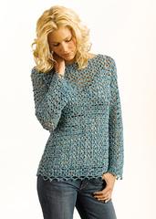 Tahki_crochet_book_06_small