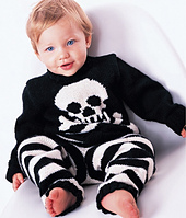 Pirates_cutie_jolly_roger_baby_set_knit1_winter_2006_2007_small_best_fit