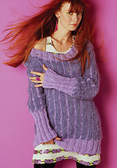 Vertical_stripe_tunic_small_best_fit