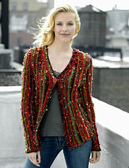 Marble_cardi_1_small