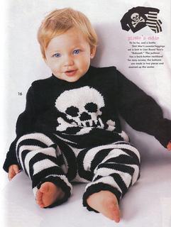 Jolly_roger_baby_small2