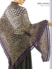 Monet_shawl_2_small