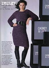 Brenda_purple_dress_small